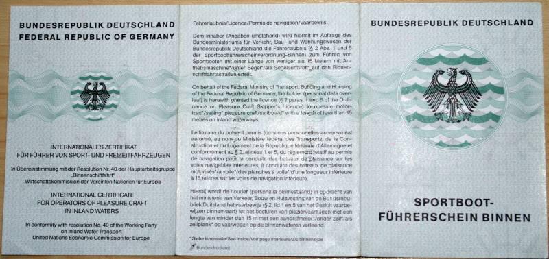 SBF Heerlerheide - Posts | Facebook