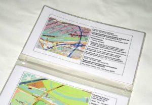 Infos für den Ruhrskipper