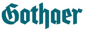 Gothaer Wassersportversicherung
