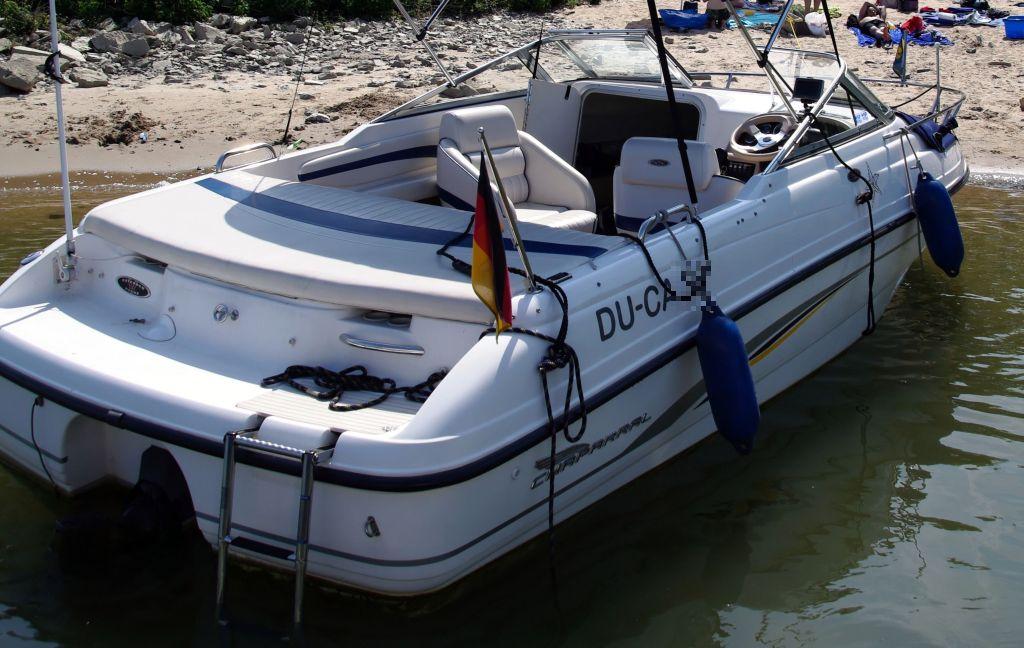 rolle bootstrailer schlauchboot